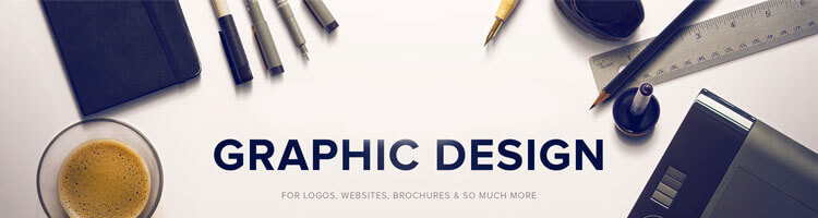 Diploma in Graphics Designing