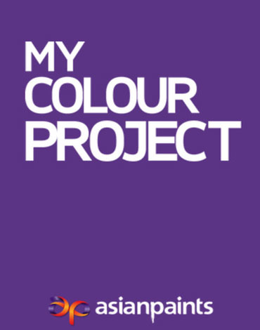 my-color-project